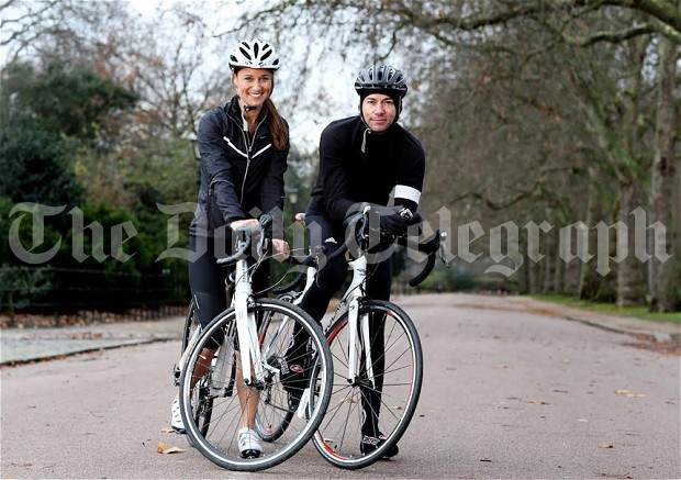 pippa-cycling_2780574b